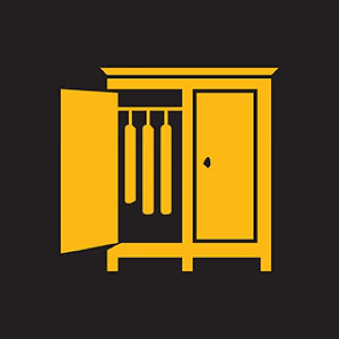 Custom Built Wardrobe Specialist & Kitchen Cabinet