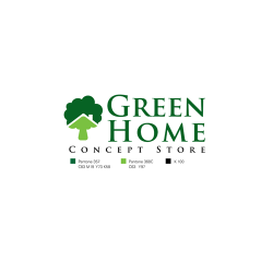 Green Home D Format Furniture Expo Malaysia Home Exhibition Furniture Supplier Malaysia