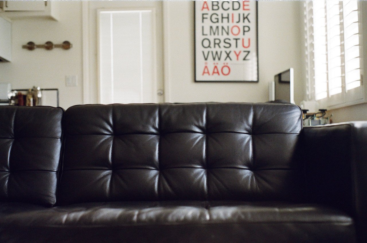 You Have Been Sitting In The Couch Cushion For Many Years And It Is About  Time To Get New Ones Now. The Seats Are Sagging, The Cushions Are Lumpy And  The ...