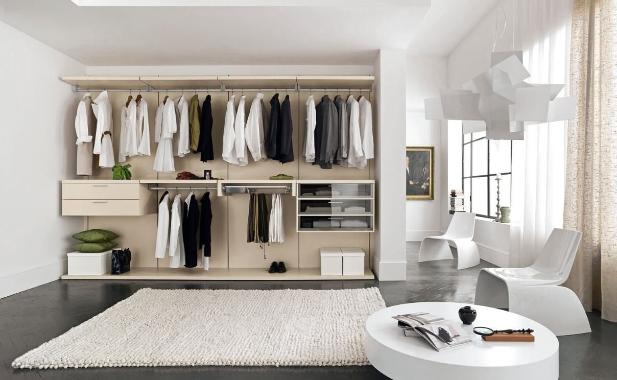 benefits of having a built in wardrobe in your house furniture