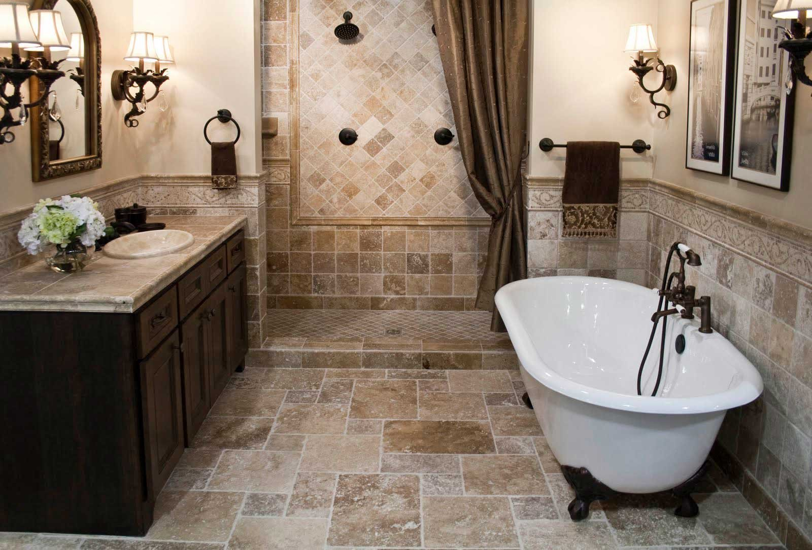 TIPS TO KEEP YOUR BATHROOM SMELLING CLEAN AND FRESH Furniture Expo - How to keep bathroom smelling good